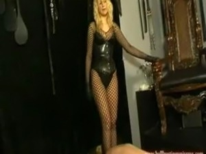 free ballbusting shemale movies