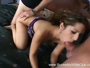 fuck my wife videos for free