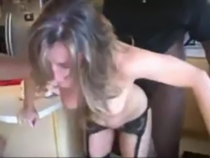 homemade white wife wants bbc moviez