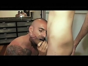 asian black cock sucker