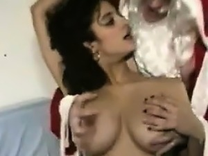 classic retro young porn tubes