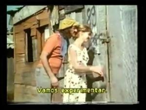 Brasil sex girl