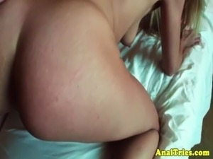 amateur bdsm free videos asswhipping assfucking