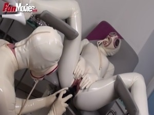 free extreme female orgasm video download