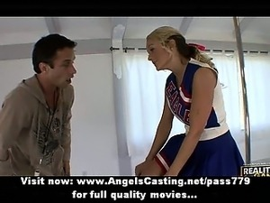 wife sex show exhibition