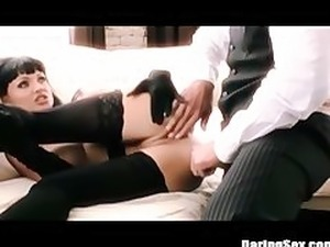 father fuck doughter video