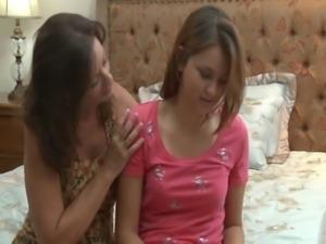 lesbian ass licking talk