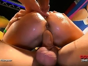 huge cocks mature jizz vids