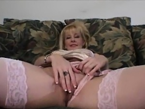 dirty sexy wife movies