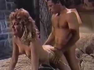 classic porn movies a dirty western