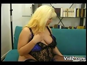literotica black man pregnant white wife