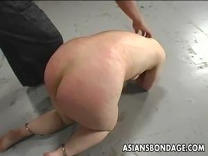 full latex slave porn videos