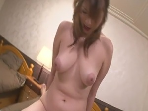 older pussy filled with cock