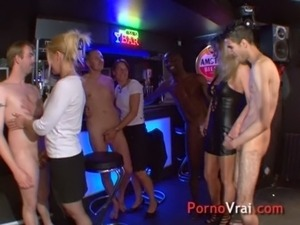 young french porn tube fr