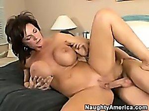 free russian mature videos