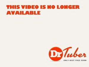 mature amature sex videos
