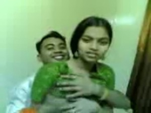 Telugu tv maa tv actress swathi showing breast indian sex