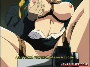 hentai fingering lesbians