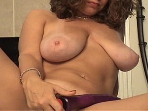 mature crossdresser sex movie