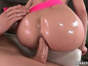 free movies of awesome cumshots
