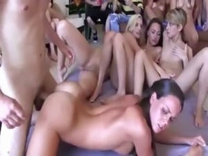mature and swingers and movies