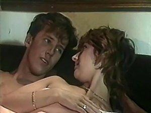 classic japan porn sex