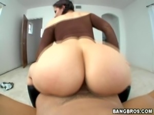 babes free video online