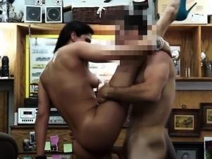 brazillian anal virgins