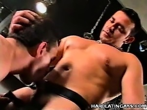 free latino porn pictures