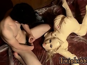 younger sex fantasy