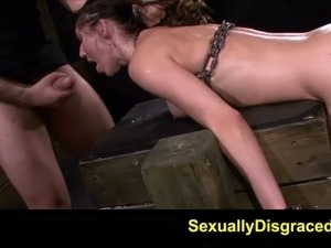 free anal sex lube