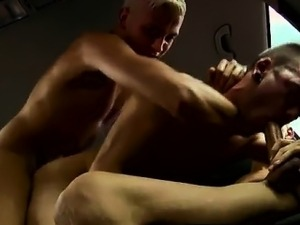free young twink sex movies