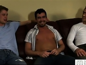 amateur anal first timers