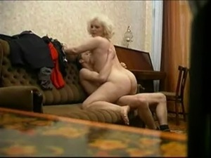 mother son cum in pussy tube