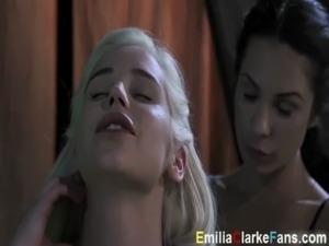 Lipstick lesbian movies