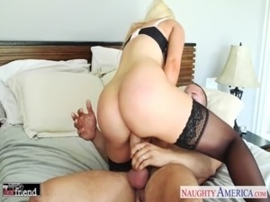 naughty america threesome xvideo