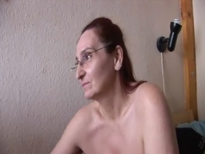 russian mother and son fuck xxx