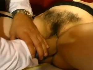 normal housewife pussy sex fucking sucking
