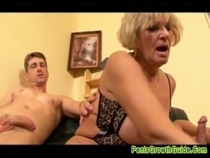 orgasm girl guide google video