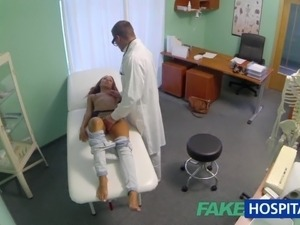 doctor patient fuck free video