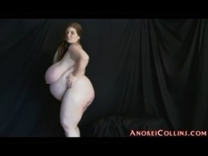 naked pregnant women pictures