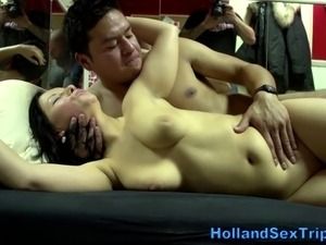 real young thai prostitute porn