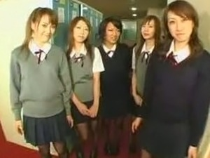 asian schoolgirls pussy