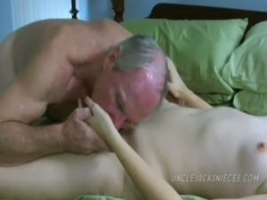 erotic stories slut wife