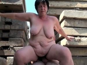 tiny dicks fucking hot chicks