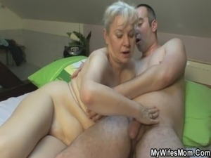 sex video with mother daughter