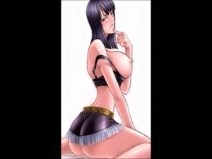 One Piece Movie Hentai Teil 1 free