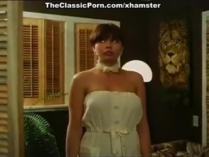 classic porn gallery video