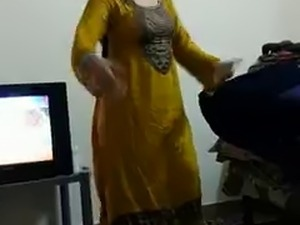 Pakistani sex cam