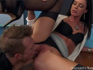 public sexual orgasm and humiliation